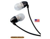 In Ear High-End Headphones, REFERINTA - MEGA PROMOTIE - BEST BUY