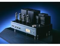 Amplificator Stereo (Integrat) High-End, 2x36W (8 Ohms)