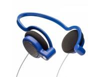 Portable Headphones, REFERINTA - BEST BUY