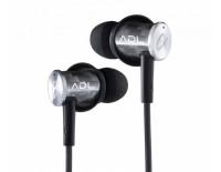 Hi-Fi In Ear Headphones