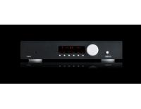 Amplificator Stereo Integrat High-End, 2x100W (4 Ohms) sau 2x70W (8 Ohms)
