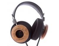 High-End Headphones, REFERINTA - BEST BUY