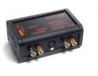 Conditionator Cabluri Audio (Aparat Rodare Cabluri), High-End