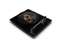 Pick-up Stereo High-End (QUEEN by Rega) - Editie Limitata de Colectie - BEST BUY