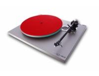 Pick-up Stereo High-End - NOU - EDITIE DE COLECTIE, LIMITATA !!!