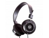 High-End Headphones, REFERINTA - CELE MAI VANDUTE CASTI DIN LUME LA CATEGORIA LOR DE PRET - NOU