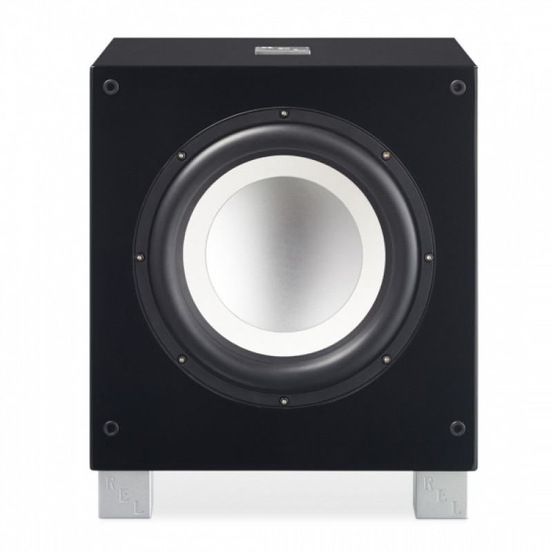 subwoofer high end 300w best buy. Black Bedroom Furniture Sets. Home Design Ideas