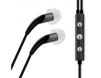 In Ear Headset